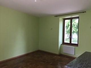 Alquiler  casa Houdan 970€ CC - Fotografía 5