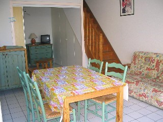 Location vacances appartement Collioure 522€ - Photo 3