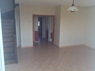 Sale apartment Chalon sur saone 89 800€ - Picture 2