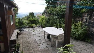 Vente maison / villa Le monastier sur gazeille 192000€ - Photo 14