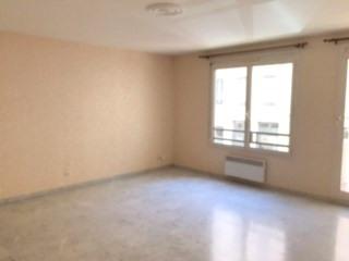 Rental apartment Lyon 3ème 1200€ CC - Picture 5