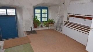 Vente maison / villa Le monastier sur gazeille 192000€ - Photo 13