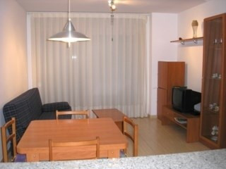 Vente appartement Roses 145 000€ - Photo 3