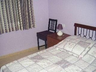 Vente appartement Roses santa-margarita 105000€ - Photo 8