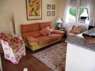 Vente maison / villa Roses 214000€ - Photo 5