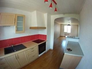 Vente appartement Martigues 120000€ - Photo 2