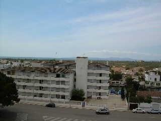 Vente appartement Roses santa-margarita 150000€ - Photo 2