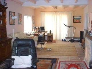 Venta  casa Roses 320000€ - Fotografía 4