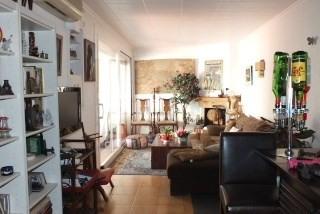 Vente maison / villa Roses santa-margarita 325000€ - Photo 30