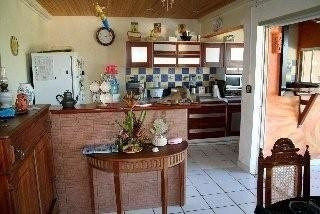 Sale apartment St francois 355 000€ - Picture 6