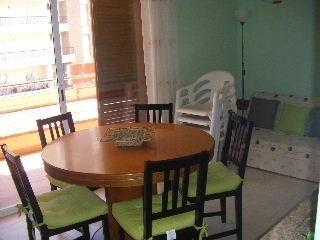 Vente appartement Roses santa-margarita 105000€ - Photo 6