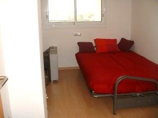 Vente appartement Roses santa-margarita 142000€ - Photo 11