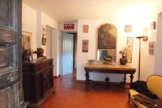 Vente maison / villa Pau 999000€ - Photo 12