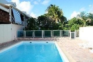 Sale apartment St francois 290000€ - Picture 4