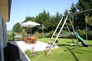Sale house / villa Saint-nom-la-bretèche 798000€ - Picture 3