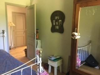 Vendita casa Villennes sur seine 905000€ - Fotografia 5