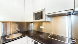 Vente appartement Paris 19ème 180 000€ - Photo 3