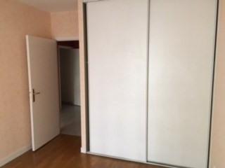 Rental apartment Lyon 3ème 1200€ CC - Picture 8