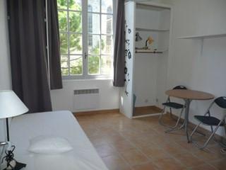 Location appartement Avignon 387€ CC - Photo 2