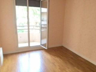 Rental apartment Lyon 3ème 1200€ CC - Picture 7