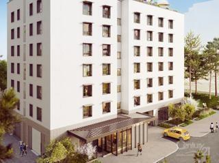 Produit d'investissement appartement Villeurbanne 117300€ - Photo 1