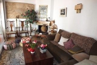 Vente maison / villa Roses santa-margarita 325000€ - Photo 29