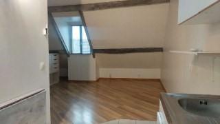 Rental apartment Montlhéry 470€ CC - Picture 2