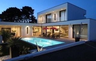 Deluxe sale house / villa Chateau d olonne 900000€ - Picture 7