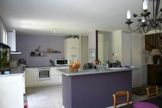 Sale house / villa Saint-nom-la-bretèche 798000€ - Picture 6