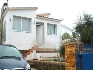 Vente maison / villa Roses mas fumats 248000€ - Photo 1