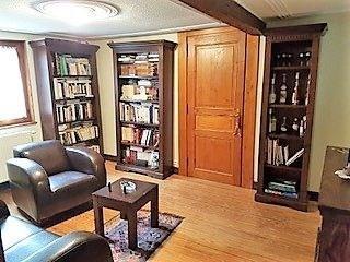 Vendita casa Roeschwoog 392700€ - Fotografia 11