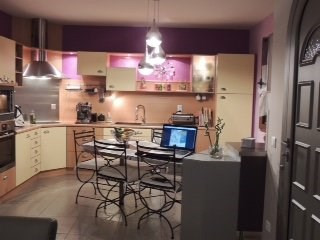 Vente maison / villa Tarbes 346 500€ - Photo 3
