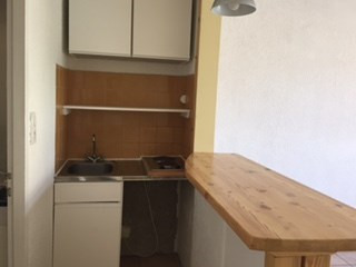 Rental apartment Toulouse 420€ CC - Picture 3