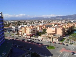 Vente appartement Empuriabrava 50 000€ - Photo 2