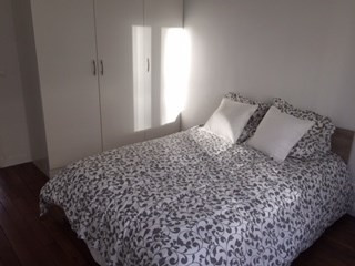 Rental apartment Boulogne-billancourt 1 600€ CC - Picture 3
