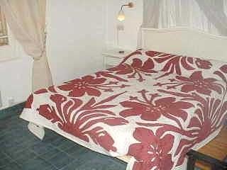 Venta  casa Roses santa-margarita 525000€ - Fotografía 12