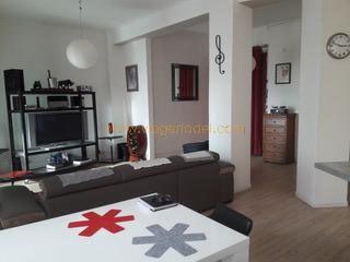 养老保险 公寓 Toulon 55000€ - 照片 3