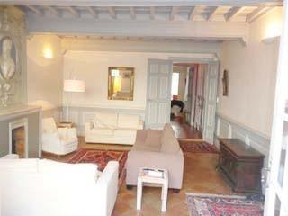 Vente appartement Avignon 470000€ - Photo 2