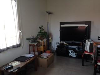 Location appartement Castanet-tolosan 716€ CC - Photo 2