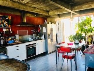 Vente loft/atelier/surface Toulon 252000€ - Photo 1