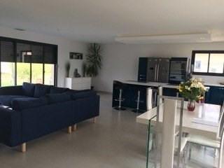 Vente maison / villa Verfeil secteur 400000€ - Photo 6