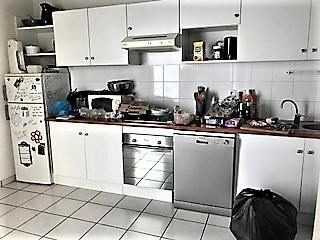 Sale apartment Poitiers 85316€ - Picture 2
