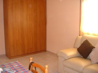 Sale apartment Roses santa-margarita 80 000€ - Picture 2