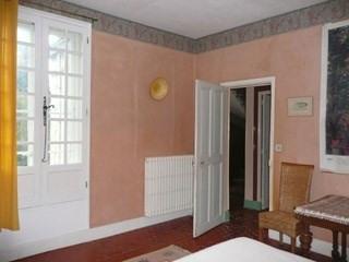 Sale house / villa Avignon 430000€ - Picture 6
