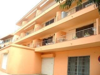 Vente appartement Roses santa-margarita 105000€ - Photo 1