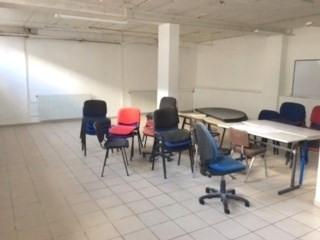Affitto ufficio Montreuil 3300€ CC - Fotografia 20