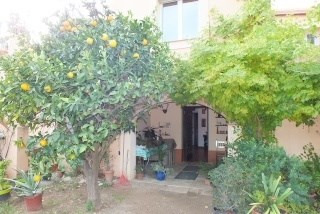 Vente maison / villa Pau 999000€ - Photo 28