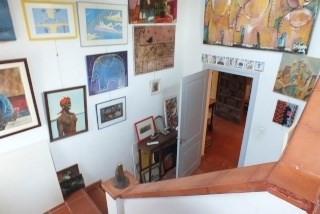 Vente maison / villa Pau 999000€ - Photo 13