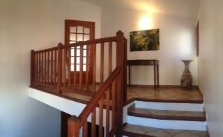 Location vacances maison / villa Bandol 1700€ - Photo 10