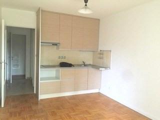 Rental apartment Caluire et cuire 480€ CC - Picture 2